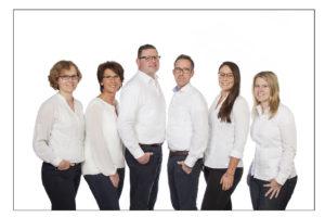 team-foto