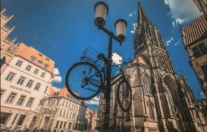 anzeige-fahrrad-2